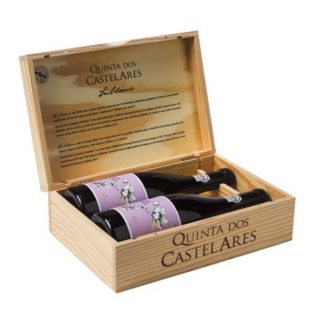 quinta-dos-castelares-sublime-tinto-douro-superior-caixa-madeira-2-garrafas-450×450